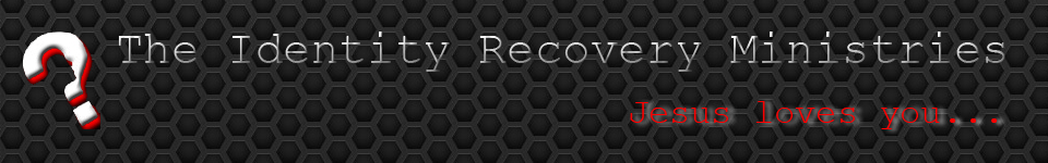 The Identity Recovery